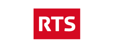 News-RTS-Geosatis-Secure-Electronic-Monitoring-Solutions