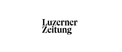 News-Luzerner-Zeitung-Geosatis-Secure-Electronic-Monitoring-Solutions