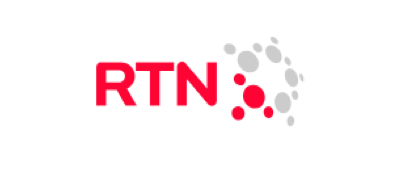 News-RTN-Geosatis-Secure-Electronic-Monitoring-Solutions