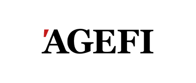 News-Agefi-Geosatis-Secure-Electronic-Monitoring-Solutions