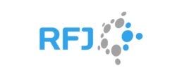 news-RFJ-2-Geosatis-Secure-Electronic-Monitoring-Solutions